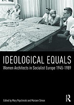 Ideological Equals Book